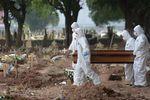 Covid-19 : L'épidémie est terminée en Europe