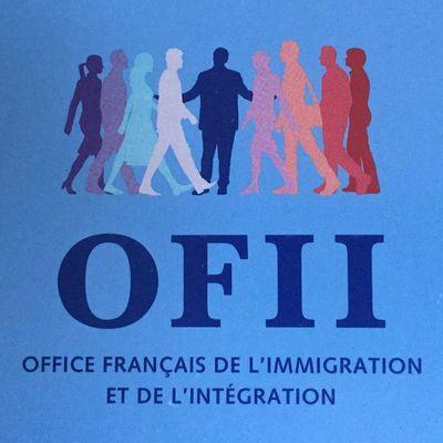 Regroupement familial, delai visite medicale et visa a l'ofii au maroc