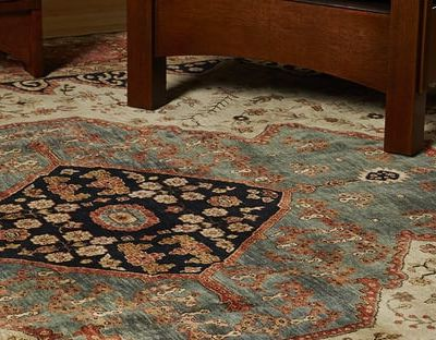What Are the Pros of Professional Oriental Rug Cleaning Over Standard Cleaning?