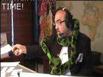 Pierre Jovanovic sur les Femen à Notre-Dame, le Qatar et le PSG (vidéo)