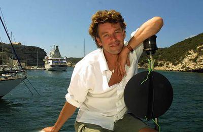 Patrick Dupond et la Bretagne, une histoire d'amour racontée par ceux qui l'ont côtoyé