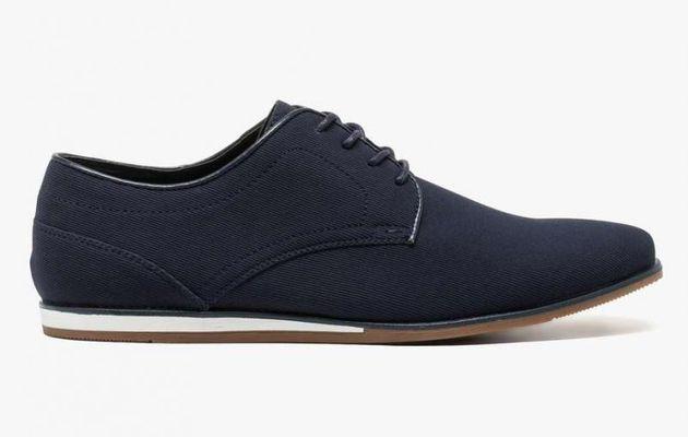 Gemo chaussure homme
