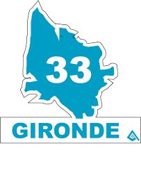 GROUPEMENT GIRONDE ELECTION DU NOUVEAU BUREAU 2021