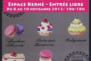 Agenda de Novembre 09-21-22-29-35-44-45-61-63-69-75 et Belgique