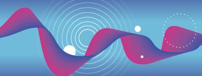 Dossier « Les essentiels pour bien utiliser sa voix en classe » de Canopé à télécharger gratuitement