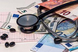 COMMUNIQUÉ DE L'UCR-FO Complémentaire santé pour les retraités : l'UCR-FO met en garde !