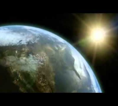 Pleiadian Message 2012 - A Wake Up Call For the Family of Light
