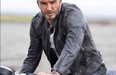 Pick the Best Biker Leather Jackets from Our Store with Wide Collection