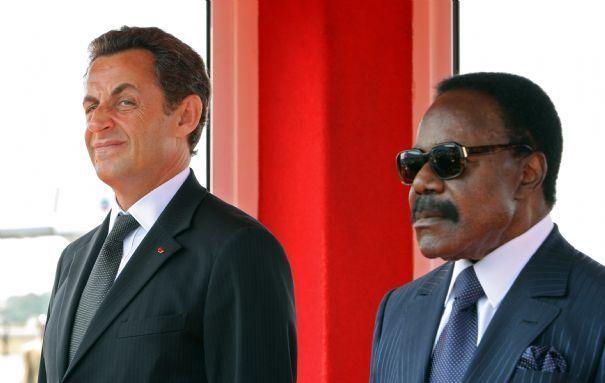 Sarkozy voit mal comment il pourrait désormais rester « winner » en politique. Le temps d'ici à 2017 sera plus rapide…que le temps !