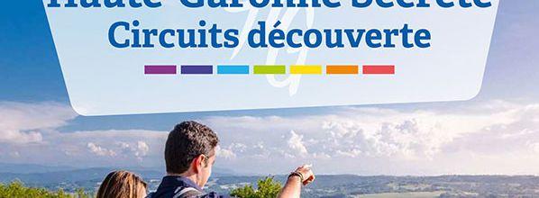 Comment découvrir la Haute Garonne secrète ?