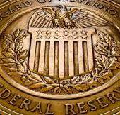 La Fed achète presque tout, elle nationalise les marchés financiers ! - Wikistrike