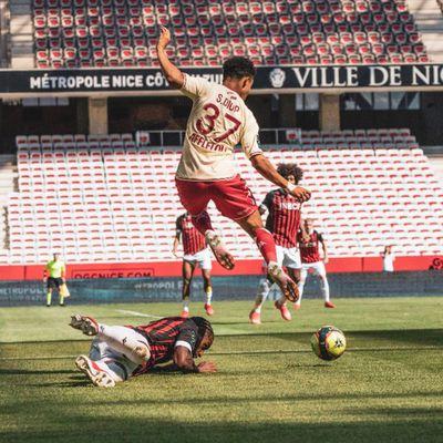 AS Monaco / AS Saint-Etienne : Sur quelle chaîne suivre la rencontre mercredi ?