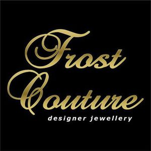 Frost Couture - Latest Online Jewellery Shop