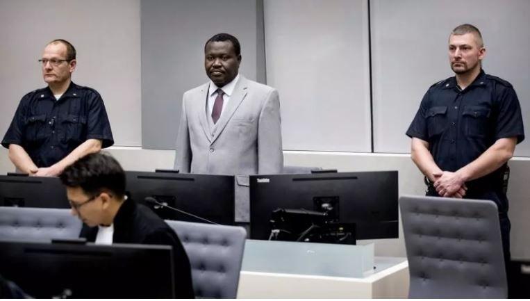 Le-procès-de-deux-commandants-anti-balaka-s'ouvre-devant-la-CPI