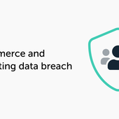 Addressing the July 2020 e-commerce and marketing data breach -- A Message From Ledger's Leadership | Ledger