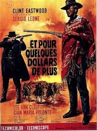 Et pour quelques dollars de plus (suite) ( For a few dollars more)
