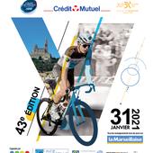 Grand Prix La Marseillaise : Les partants - Actualité - DirectVelo