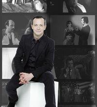Téléscopie, une nouvelle émission pour Samuel Etienne sur France 3