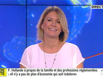Nelly Daynac - 30 Septembre 2014