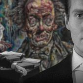 Dorian Gray, un portrait d'Oscar Wilde - Regarder le documentaire complet | ARTE