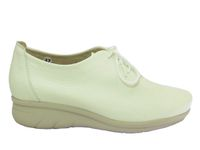 Chaussures à lacets Douglas HIRICA : votre magasin à Paris