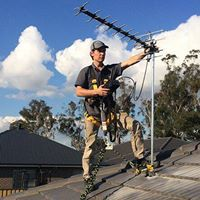 Digital Antenna Installation Helps You Solve The Issues For A Better TV Reception