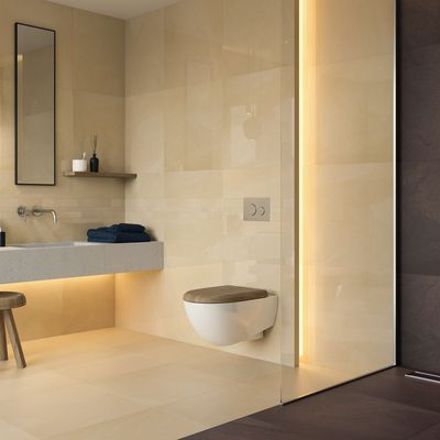 Shop Porcelain Wall Tiles for Sale Price in UK | Your Tiles