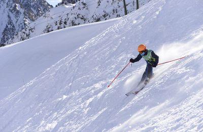 """Le Val d'Aran parmi les 52 meilleures destinations touristiques 2020 selon le """"New York Times"""""""