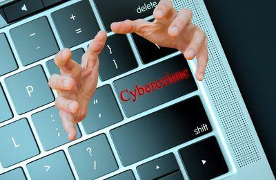 TPE/PME : Le gouvernement a lancé un nouveau dispositif d'alerte contre la cybercriminalité !