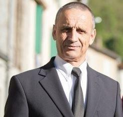 Audience mardi 26 juin à 14 h 00 à Castres (81), pour injures et diffamation envers les Harkis.
