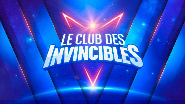 """""""Le club des invincibles"""", nouveau jeu présenté par Nagui ce soir sur France 2"""