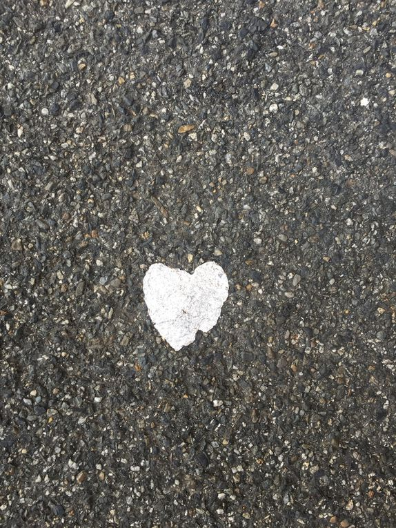 coeur love amour sur charlotteblabla blog