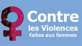 Violences sexistes : la honte change de camp (PCF)