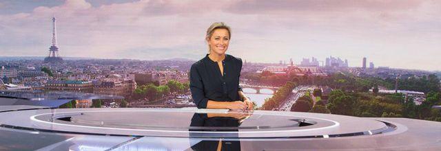 Jean-Michel Blanquer invité ce soir du JT de 20H sur France 2