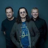 Rush: albums, songs, playlists | Listen on Deezer