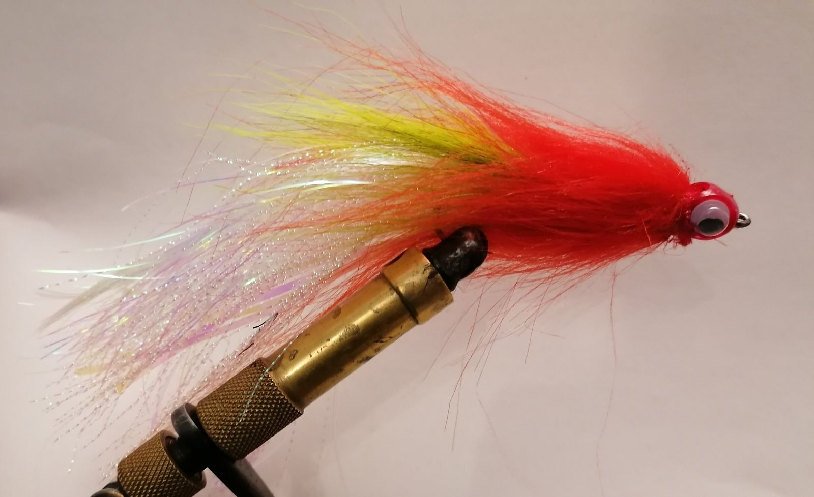Atelier dominical special streamer.