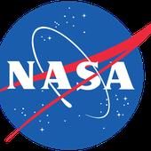 Exceptionnel(lement) chaussez vos lunettes 3D pour voyager dans l'Espace en 3D avec la NASA - OOKAWA Corp.