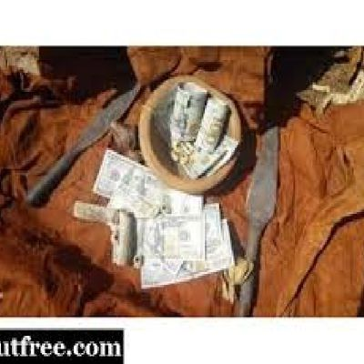 POWERFUL LOTTERY SPELLS +27732891788/LOTTERY SPELLS IN USA,UK,AUSTRALIA,CANADA