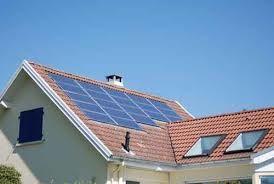 L'EUROPE débranche la prise de l'énergie verte.