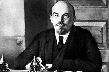 """140 ème anniversaire de Lénine (2) - """"Sans théorie révolutionnaire, pas de mouvement révolutionnaire"""", lire et étudier Lénine: une nécessité pratique"""