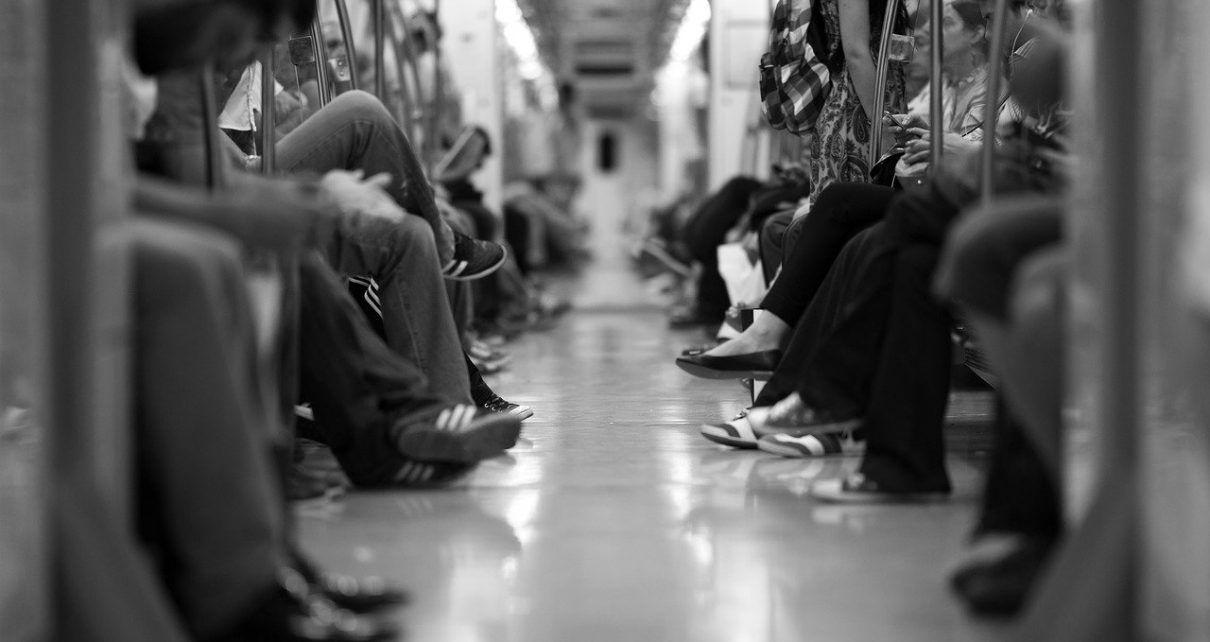 EHS : Ni métro, ni boulot, ni dodo