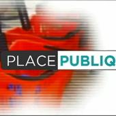 vidéo : Générique Place Publique - Martinique 1ère - Outre-mer 1ère (2018)