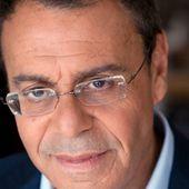 Jean-Michel Cohen suspendu par l'Ordre des médecins
