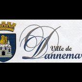 DANNEMARIE - Rétrospective en vidéo de l'année 2015