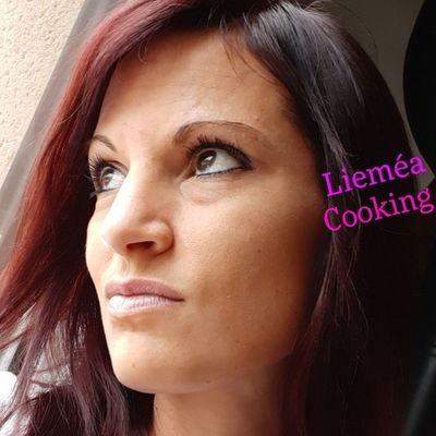Lieméa Cooking