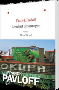 Frank Pavloff au Grain des mots
