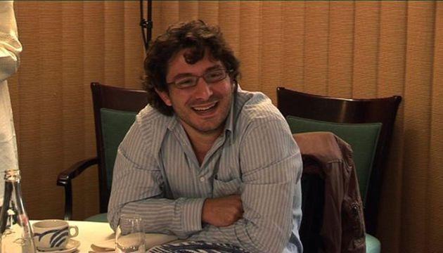 Ludovic Blecher, du Fonds Google d'aide à la presse : non non, les pure-players n'ont pas le monopole de l'innovation