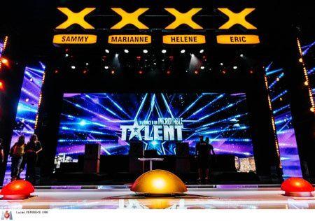 Incroyable talent ce mardi sur M6, avec les auditions de Jordan, Maxence Vire, The Revolutionary...