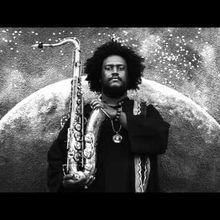 Planète Jazz.