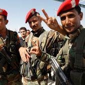Syrie : Damas envoie des troupes dans le nord face à l'offensive turque